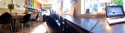 Coffee Company2